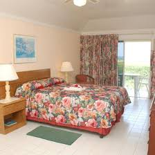 chambre relax hotel relax resort montego bay reserving com