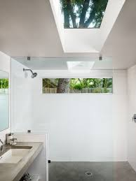 Bathroom Window Designs Astonishing  Onyekaco - Bathroom window designs
