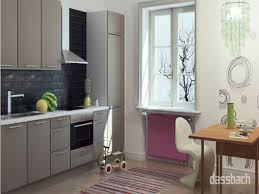 küche günstig mit elektrogeräten single küchen mit elektrogeräten tipps zum kauf