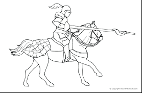 medieval dragon coloring pages princess page free printable kids