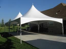 outdoor party rentals graduation rent today with g k event rentals