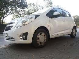 nissan micra price in bangalore chevrolet beat diesel lt price specs review pics u0026 mileage in india