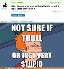 Meme Not Sure If - still not sure meme not best of the funny meme