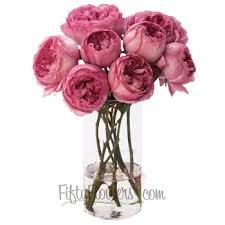 global roses fifty flowers review vs global weddingbee