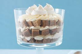 thanksgiving dessert recipes kraft recipes kraft recipes