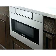 sharp under cabinet microwave sharp under cabinet microwave under counter microwave more sharp