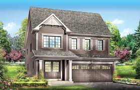 100 small craftsman style homes homes sweet bungalow heaven