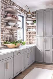 how to choose kitchen cabinets color 12 tips for choosing the right kitchen cabinets