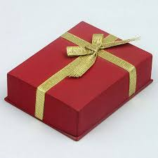 where can i buy christmas boxes small christmas gift box buy christmas gift box christmas gift