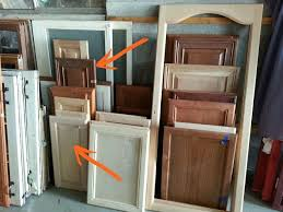 easy diy cabinet doors easy cabinet door projects hometalk