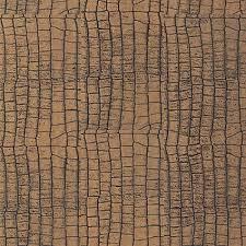 Cork Backed Vinyl Flooring Leather Cork Backed Flooring