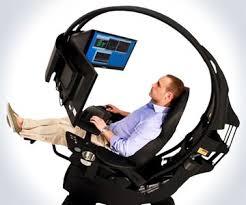 Emperor Computer Chair | emperor 1510 workstation dudeiwantthat com