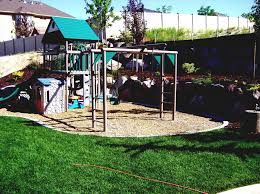 agreeable backyard landscaping ideas swimming pool backyards cozy
