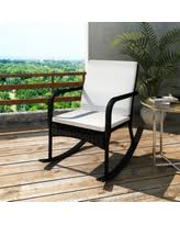 rocking chair covers sales u0026 deals