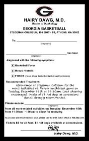 georgia bulldogs on twitter