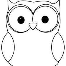 Cute Owl Coloring Pages Az Coloring Pages Owl Pictures To Color In Owl Color Pages
