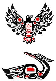 25 gorgeous eagle wing tattoos ideas on pinterest shoulder wing