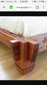 Woodworking Plans Coffee Table Legs by 842 Best Woodworking Plans Images On Pinterest Woodwork Wood