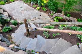 landscape design broomall pa naturescapes landscaping