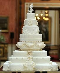 beautiful wedding cakes most wedding cakes wedding cake decoration and design 1