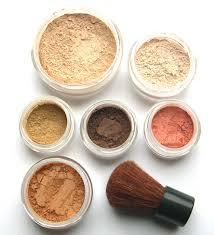 diy organic makeup saubhaya makeup