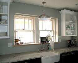 mini pendant lighting for kitchen island kitchen hanging lights for kitchen islands pendant