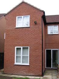 2 Stories House by 2 Storey House Extension Ideas