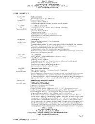 It Resume Skills Engineering Resume Word Templates Shpnet Homework Accenture