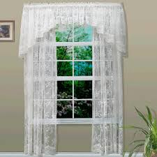 kirsch lockseam double curtain rod