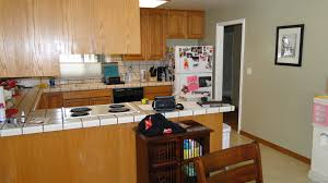 trendy home interior kitchen cabinet design layout ideas remodel