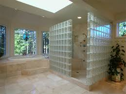 Showers Without Glass Doors Mb Shower The Farm Project Pinterest Bath Room Showers And Bath