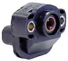 throttle position sensor jeep grand amazon com b904 5234904 91 97 jeep throttle position sensor