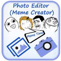 Memes Creator Download - photo editor meme creator for android free download on mobomarket