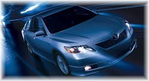 2007 toyota camry aftermarket parts 2008 toyota camry accessories and parts sparks toyota scion trd