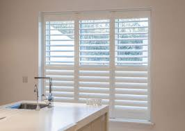 Costco Window Blinds Blinds Window Shutter Blinds Sensational Shutter Blinds Bay