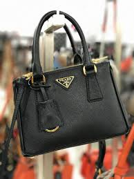 great mall thanksgiving hours shopping for the perfect handbag at great mall milpitas u2014 flowers