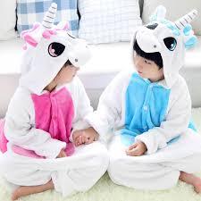 sale winter kawaii anime hoodie pyjamas cosplay