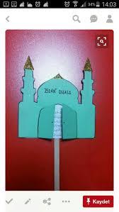 236 best eğitim images on pinterest ramadan crafts ramadan