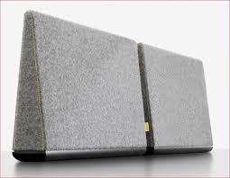 cloison bureau acoustique cloison écran acoustique de bureau mobile bva