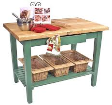 folding kitchen island work table folding kitchen island work table kitchen island folding butcher
