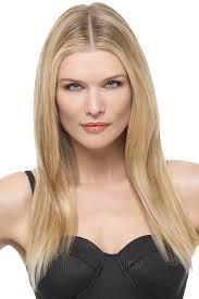 hairdo extensions hair extensions 16 inch extension 8pc kit by hairdo