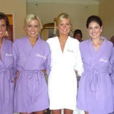 waffle robes for bridesmaids shop monogrammed waffle robe on wanelo