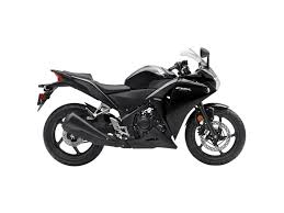 honda cbr black price honda cbr 250r motorcycle for sale cycletrader com
