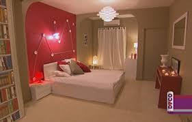 chambre a coucher romantique chambre romantique moderne meilleur de chambre coucher