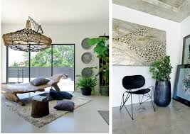 industrial house jinggoy buensuceso s tropical industrial house is so dramatic myhome