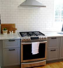 ikea ideas kitchen 123 best ikea kitchens images on kitchen ideas ikea