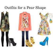 42 beautiful plus size clubwear ideas for women fmag com