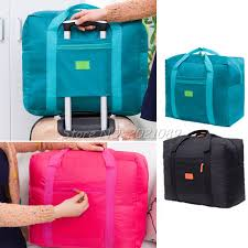 best black friday luggage deals 2016 luggage luggage and suitcases part 55