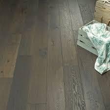 Installing Engineered Hardwood Flooring Over Radiant Heat 7 16