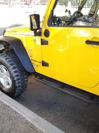 jeep wrangler girly bed lining hinges archive jkfreaks 2007 2017 wrangler jk forum